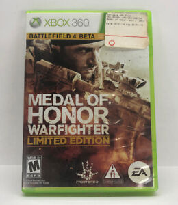 Medal-of-Honor-Warfighter-Limited-Edition-Microsoft-Xbox-360-2012-A