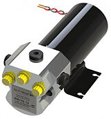Raymarine Type 1, Simrad RPU160 Hydraulic Autopilot Pump 1.5 Ltr/Min 12volt