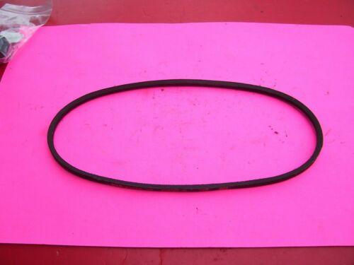 OEM SPEC BELT 72322 SS522 SS722 Ariens Replacement Snowblower Belt