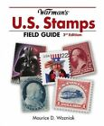 Warman's U.S. Stamps Field Guide by Maurice D. Wozniak (Paperback, 2014)