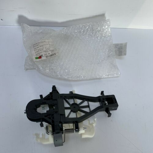 Genuine Volkswagen Maniglia Porta t5 barra di montaggio 7H0843351E