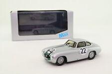 1//43 Mercedes Benz 300 SL #22 Kling//Klenk 24h Le Mans 1952 Minichamps//Max 3312