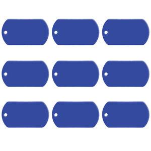 100pcs-Wholesale-Blank-Aluminum-Personalised-Pet-Dog-Tags-Personalised-ID-Tag