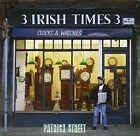 Irish Times by Patrick Street (CD, Jan-1993, Green Linnet)