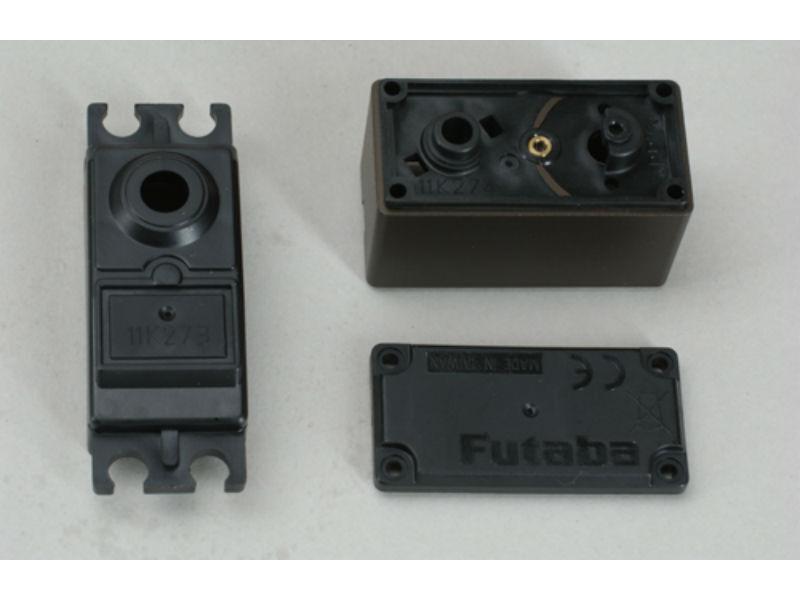 Servo Futaba Estuche Set-S9155 9351