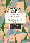 Wilderness Tips by Margaret Atwood (Hardback, 1995)
