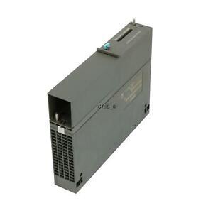Siemens 6ES7416-3XL00-0AB0 (USED)