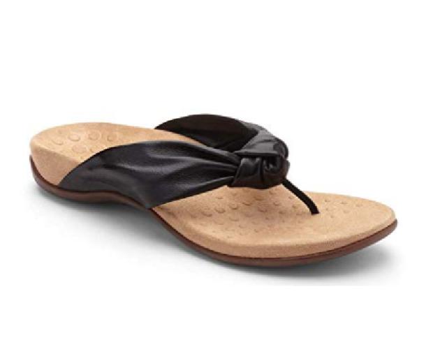 vionic womens sandals on sale
