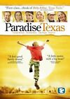 Paradise Texas 0723952078063 With Timothy Bottoms DVD Region 1