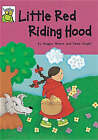 Little Red Riding Hood by Maggie Moore (Paperback, 2001)