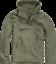 Brandit Windbreaker S-5XL Rain Jacket Ski Snowboard Lined Men/'s