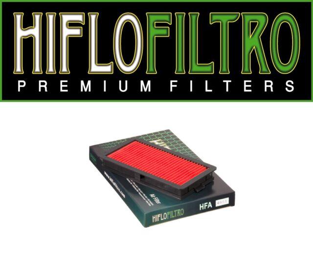 Hiflo Filtre à Air Filtre à Air Yamaha TRX850 1995-2000