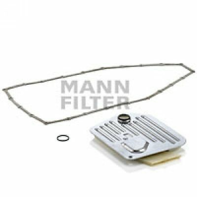 V10-2539 automatic transmission EXPERT KITS VAICO Hydraulic Filter Set
