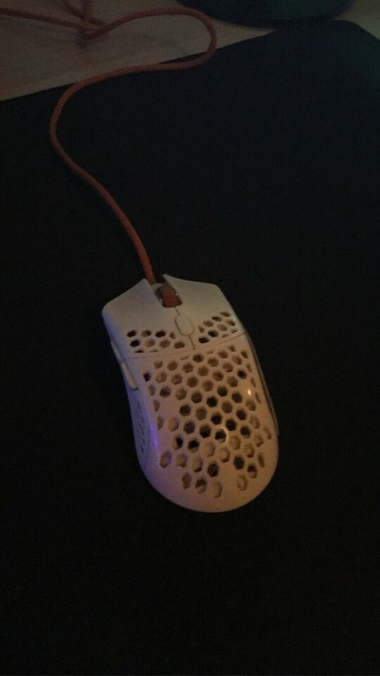 Gaming, Finalmouse, Final mouse cape town