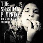 Rock The Riviera Smashing Pumpkins Vinyl 0803341473522