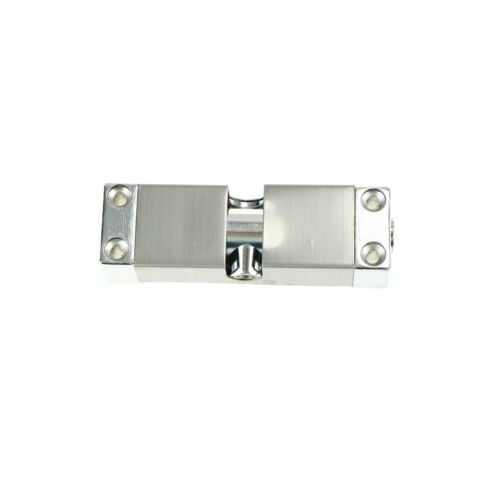 Adjustable Automatic Strength Spring Door Closer Hinge Fire Rated Door ChannelYR