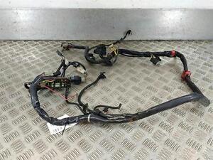 ford f650 wiring harness wiring diagramford f650 wiring harness
