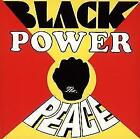 Black Power von Peace (2016)