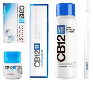 CB12-Oral-Care-Bundle-Mouthwash-Toothpaste-Gum-Toothbrush-BEST-VALUE