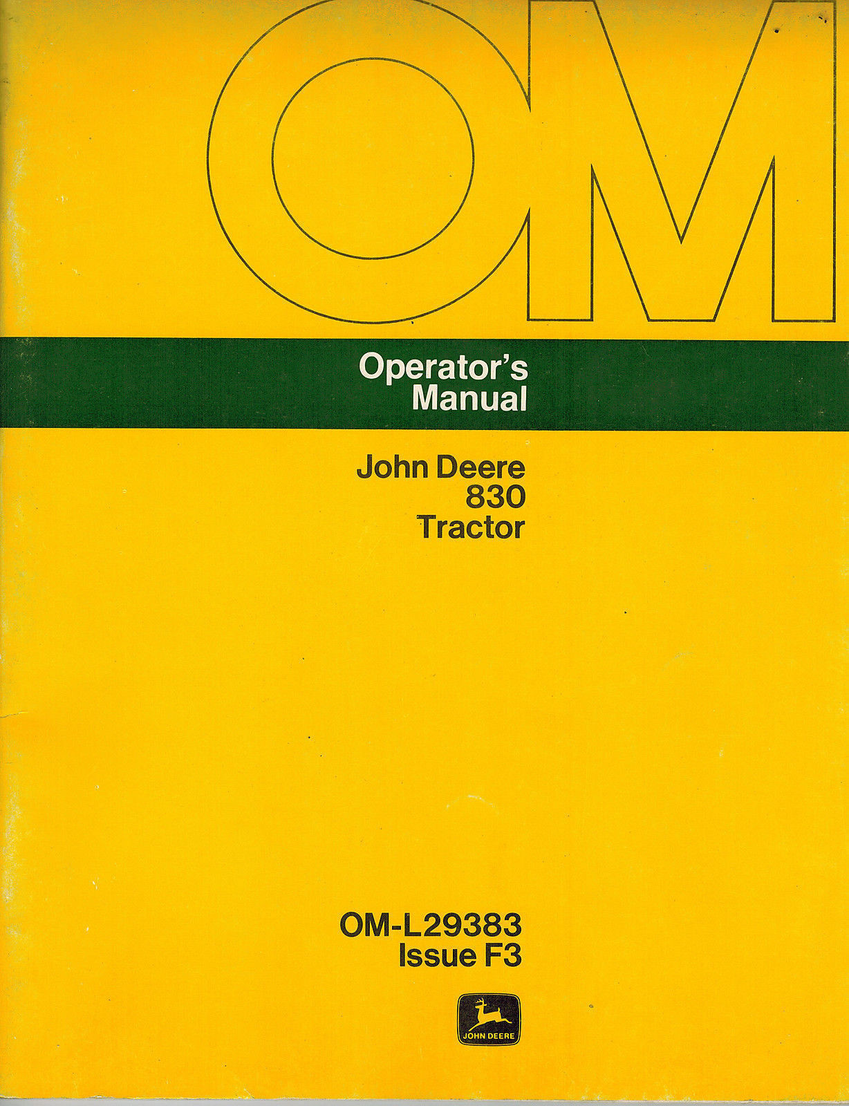 5209 New Idea Disc Mower Owners Manual Thislitlesite S Diary