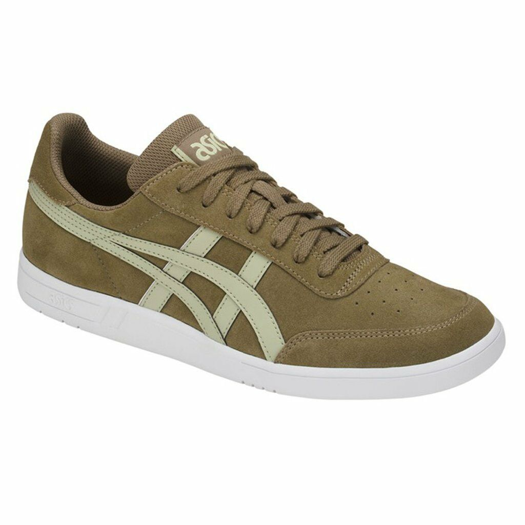 ASICS TIGER GEL VICKKA TRS Aloe Lint MENS H847L H847L H847L 0856 NEW 24be09
