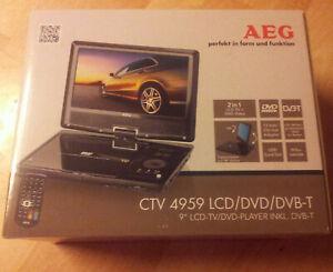 AEG CTV 4959