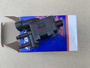 Namura Top End Rebuild Kit Honda XR200 XR200R 1992-2002  66.97mm 1.5mm Over
