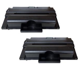 2-PK-TONER-CARTRIDGE-FOR-SAMSUNG-MLT-D208L-MLT-D208S-SCX-5635FN-SCX-5835FN