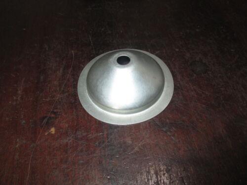 Deckel vom Luftfilter für MZ ETZ 125 150 250 251 301