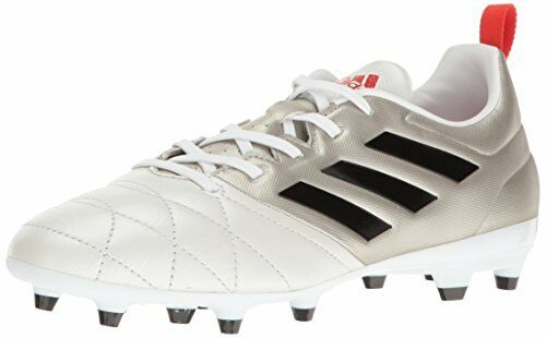 Adidas Perforuomoce donna Ace 17.3 Fg w Soccer sautope Pick SZColoree.