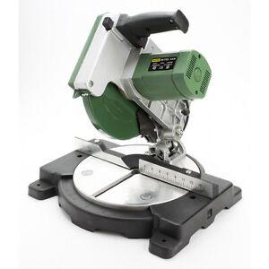 Ingletadora sierra circular oscilante corte escuadra - Sierra de corte circular ...
