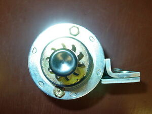 NEW for KOHLER STARTER K241 K301 K341 K 241 301 341 45-098-07 AM31568 5755