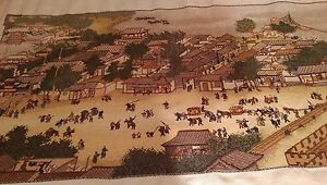 hand-cross-stitch-577cm-X-60-cm-chinese-river-scene