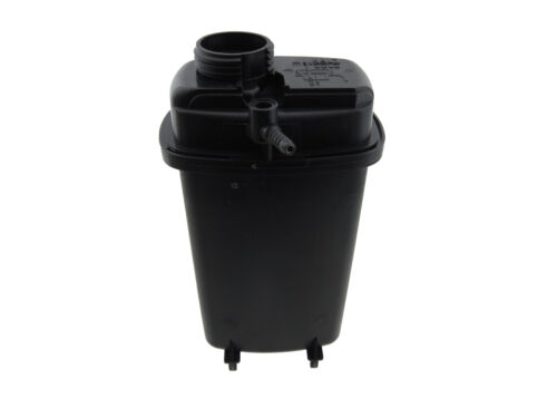 Depósito de compensación refrigerante agua de enfriamiento recipientes //// bmw 7er e38 740d BMW