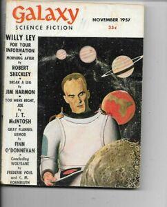Galaxy-Science-Fiction-November-1957-Wally-Wood-art