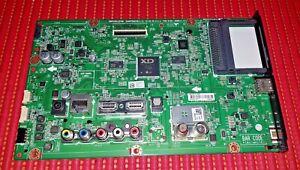 Mainboard-EAX67258106-1-0-EBT64558012-LG-28MT49S-PZ