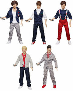 1d-Doll-One-Direction-Doll-Liam-Harry-Zayn-Louis-Niall-Collector-Dolls