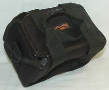 NEW Genuine MIO Digiwalker GPS Carrying Case Bag Moov Spirit car travel auto OEM