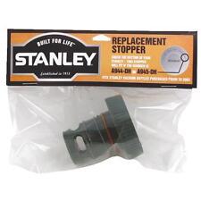 Pre 2002 Vacuum Bottle Stopper By Stanley ACP0060-632