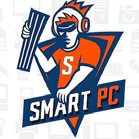 Smart PC Tech