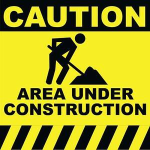 Caution-Area-Under-Construction-Sign-8-034-x-8-034