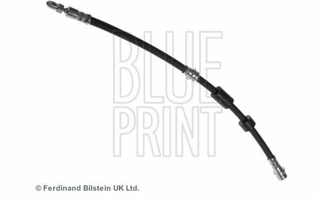 BLUE PRINT Flexible de frein Avant Droit ou Gauche ADM55389 - Mister Auto
