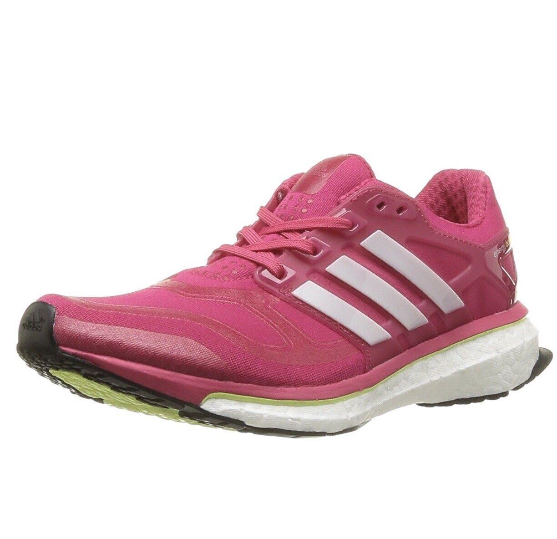 Adidas impulso de de de energía 2 rosado para Mujer  muchas sorpresas