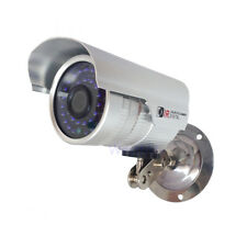 960P 1.3MP IP Camera Onvif Outdoor Security Waterproof Night vision 36Blue IR