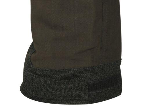 HART LOCHMOR-T warme Hose aus Baumwollmischgewebe XHLOT NEU Jagdhose