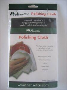 All-New-Henselite-Lawn-Bowls-Polishing-Cloth-FREE-SHIPPING