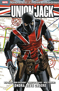 UNION-JACK-vol-unico-Marvel-Italia
