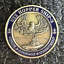 USS-Hopper-Ship-3-US-Navy-Recruit-Training-Command-Challenge-Coin thumbnail 4
