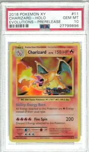 PSA-10-CHARIZARD-EVOLUTIONS-11-108-PRERELEASE-POKEMON-CARD