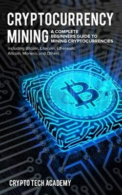 Mining 2 cryptocurrencys at once